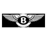Bentley-Web