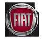 Fiat-Web