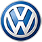 Ford.png_0004_VW