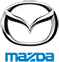 Ford.png_0005_mAZDA