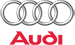 Ford.png_0006_Audi