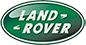 Ford.png_0008_Land-Rover