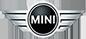 Ford.png_0010_MINI