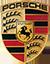 Ford.png_0011_Porsche