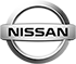 Ford.png_0012_Nissan
