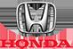 Ford.png_0013_Honda