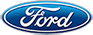 Ford.png_0014_Ford