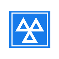 MOT Test Blackburn