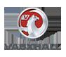 Vauxhall-Web