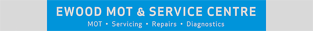 Ewood MOT Service & Repair Centre