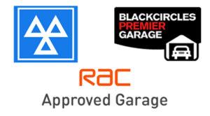 MOT-Black-Circles-RAC-Approved